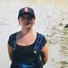 Анна, 45, г.Харьков