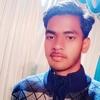 Anurag Kashyap, 21, г.Канпур