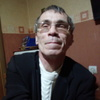 Александр, 55, г.Комсомольск-на-Амуре