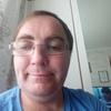 Василий, 35, г.Берлин