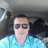Николай, 42, г.Шексна