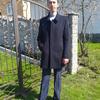 Віталій, 31, г.Золочев