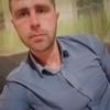 Николай, 34, г.Иркутск