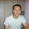 Denis, 36, г.Тверия