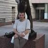Андрей, 44, г.Большой Камень
