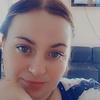 Мария, 32, г.Боровичи