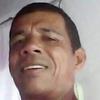 Victor, 21, г.Рио-де-Жанейро