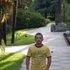 Алекс, 38, г.Ганновер