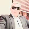 Вугар, 41, г.Баку