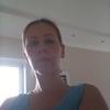 Вероника, 41, г.Сходня