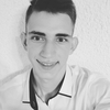 Олександр, 21, г.Чортков