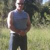 Viciok, 51, г.Висагинас