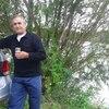 Николай, 63, г.Новая Усмань