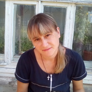 Суслова Ирина Владими 37 Арзамас