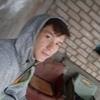 Кирилл, 20, г.Новая Каховка