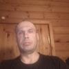 Дима, 42, г.Ростов