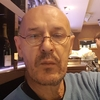 andy, 38, г.Загреб