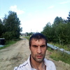 Сергей, 31, г.Каргасок
