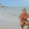 Nikolay, 36, г.Хорол