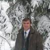 Анатолий, 51, г.Мядель