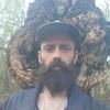 Вася Филат, 37, г.Ржев