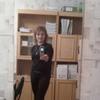 Ольга, 55, г.Мантурово