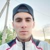 АМИН, 23, г.Новая Усмань