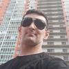 Андрей, 33, г.Рыбинск