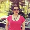 Галина, 47, г.Москва