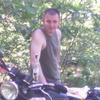 Вадим Демянюк, 41, г.Брест