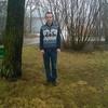 Oleg, 47, г.Силламяэ