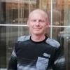Игорь Юров, 39, г.Черкассы
