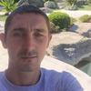Алексей, 32, г.Алупка