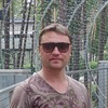 Paul Smith, 29, г.Рига