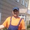 володя бычков, 62, г.Серпухов