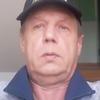 Александр, 48, г.Лысьва