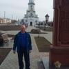 Андрей, 48, г.Островец