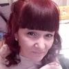 Елена, 40, г.Уссурийск