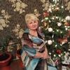 Галина, 60, г.Кобрин