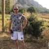 Владимир, 35, г.Немчиновка