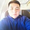 Aagii, 30, г.Улан-Батор