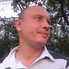 Александр, 41, г.Руза