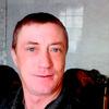 Павел, 34, г.Купино