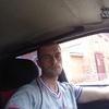 Андрей, 34, г.Лабинск