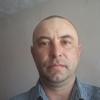 дмитрий, 35, г.Шипуново