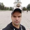 Николай Лысый, 40, г.Кишинёв