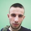 Виктор, 22, г.Павлоград