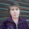 Марина, 52, г.Астана