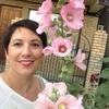 Марина, 42, г.Анадырь (Чукотский АО)