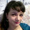 Оксана, 35, г.Хороль